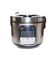 Мультиварка Domotec ДТ-522 на 5 л, 36 программ(Мультивар_DT-522)