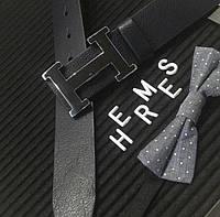 Ремни Hermes купить