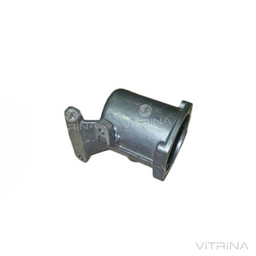 Корпус топливного фильтра тонкой очистки МТЗ (Д-240)   240-1117025-А1