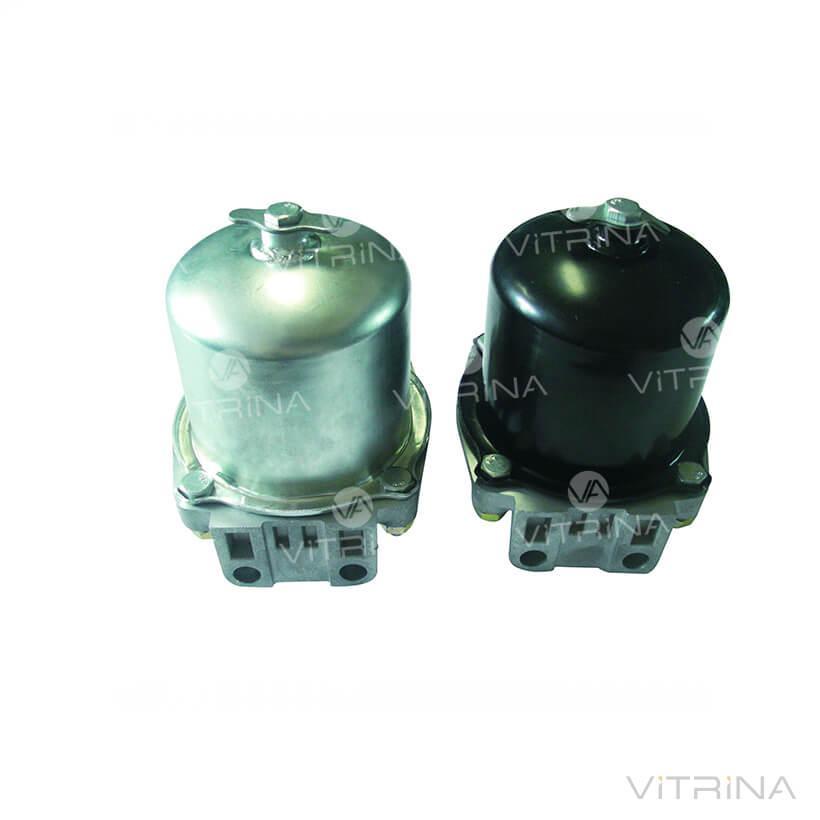 Фильтр топливный грубой очистки в сборе МТЗ (Д-240)   240-1105010
