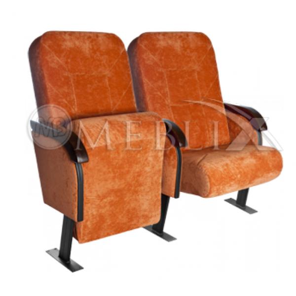 Кресла для кинотеатров, кинозалов, зрительных залов, конференций от производителя