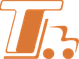 Погрузочная спецтехника от компании ТВК ТЕРМИНАЛ - Продажа, Доставка, Аренда, Сервис