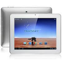 Планшет SANEI N90 Tablet PC 9.7 Inch IPS Android 4.0.3 16GB 1G RAM Хорошее качество Новая модель Код: КДН3263