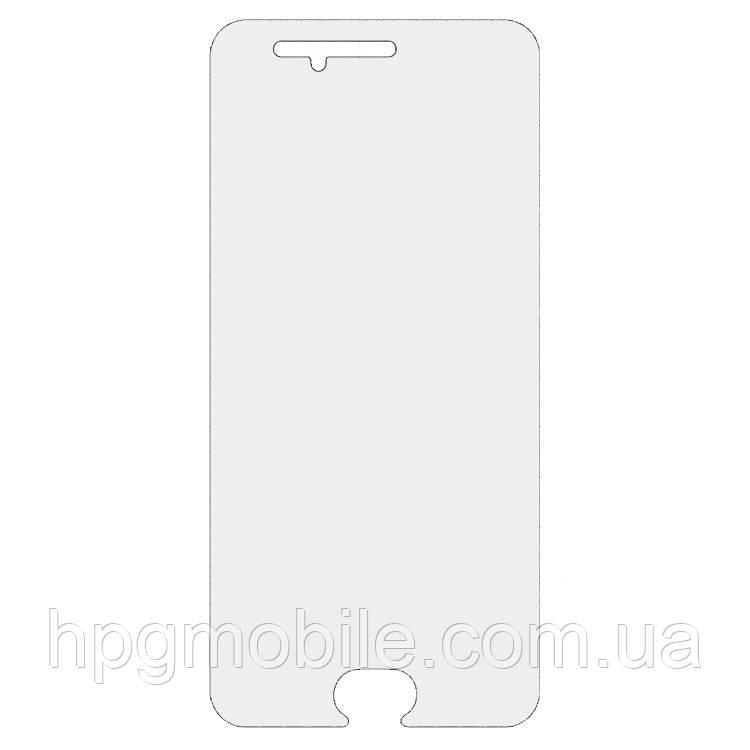 Защитное стекло для Xiaomi Mi6 - 2.5D, 9H, 0.26 мм