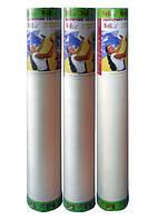 Малярный стеклохолст Wellton-эконом 40 гр/м2, 1х20 м