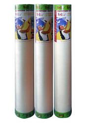 Малярный стеклохолст Oscar-Strong 50 гр/м2, 1х50 м