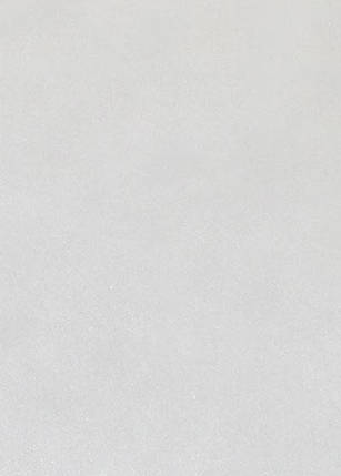 Малярный стеклохолст Wellton-эконом 40 гр/м2, 1х50 м, фото 2