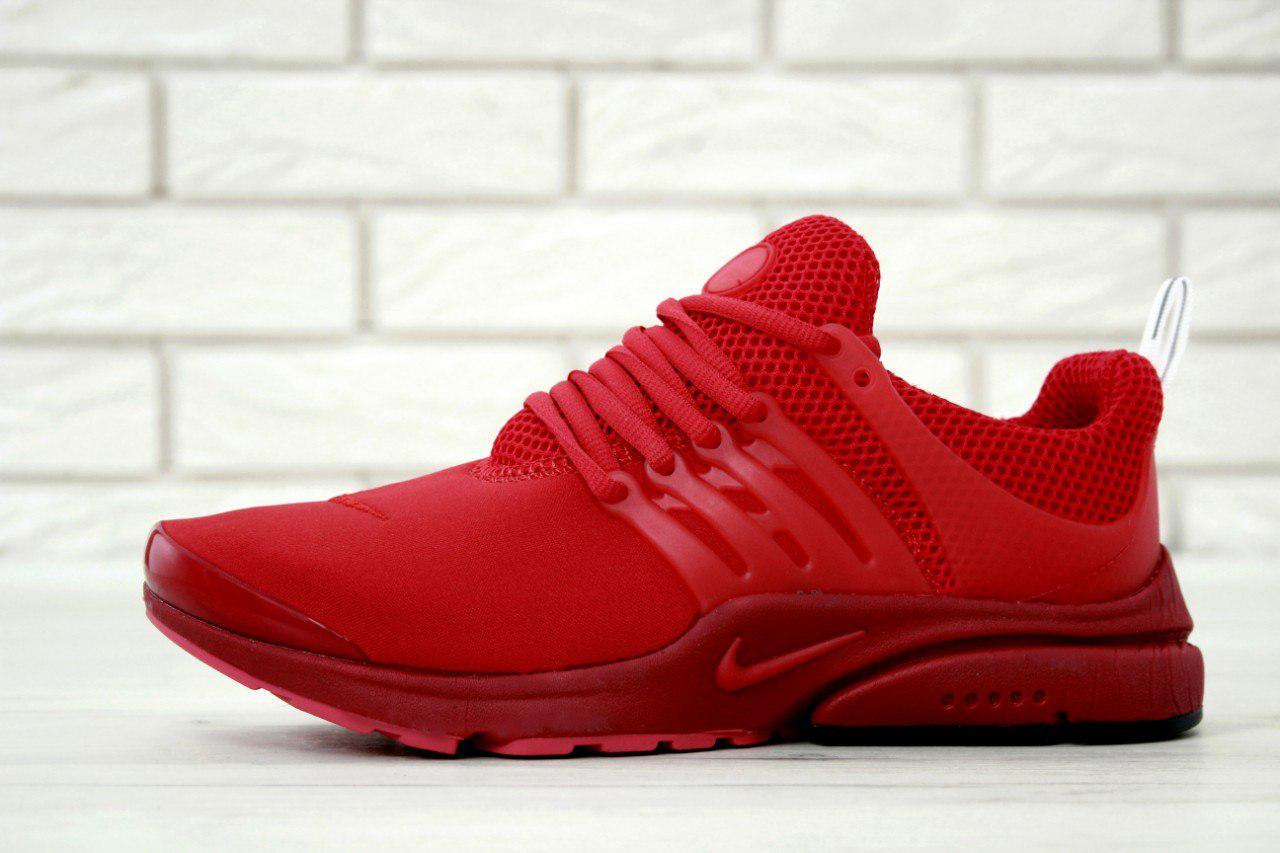 147a2da9 Кроссовки мужские Nike Air Presto, найк аир престо - купить по ...