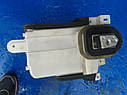 Испаритель кондиционера Mazda Xedos 9 2000-2002г.в. 2.5 рестайл, фото 5