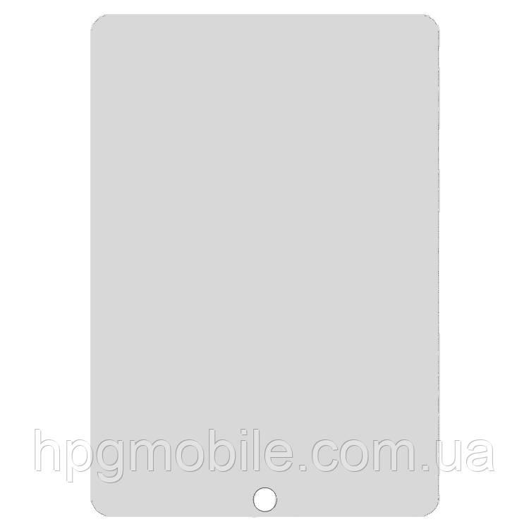 Защитное стекло для Apple iPad Pro 10.5 - 2.5D, 9H, 0.26 мм