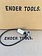 Туманообразователь кругового типа  «ENDER», 26-31 л/ч, фото 3