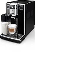 Кофемашина SAECO Incanto HD8916/09