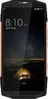 Blackview BV9000 4/64Gb Sand Gold (Международная версия)