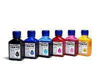 Комплект сублимационных чернил для Epson - Ink-Mate - ТIMB P40, 6х100 грамм