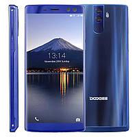 Doogee BL12000 4/32GB Blue (Международная версия)