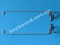 Петли для ноутбука Emachines D725, фото 1