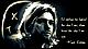 Картина 60х40 см Nirvana Нирвана Kurt Donald Cobain, фото 3