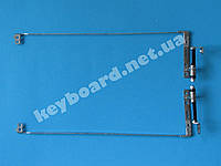 Петли для ноутбука Hp DV4-1107TX, DV4-1107, фото 1