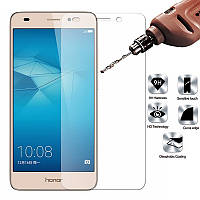 Защитное стекло Glass для Huawei Y3 2018