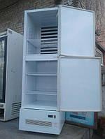 Холодильный шкаф б/у Технохолод
