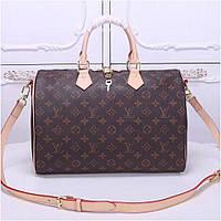 b612a3a07240 Сумка Louis Vuitton копия в Украине. Сравнить цены, купить ...