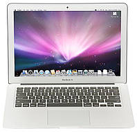 "Ноутбук Apple A1466 MacBook Air 13"" 128Gb (MQD32)"