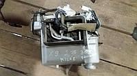 Испаритель кондиционера Mazda Xedos 9 1994-2002г.в. 2.3 MILLER