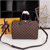 Луи витон в категории женские сумочки и клатчи в Украине. Сравнить ... 6066954aad1fa