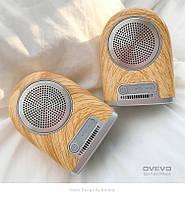 Портативная Bluetooth колонка OVEVO Tango D10 / Магнитная стерео акустика Harman Kardon!, фото 1