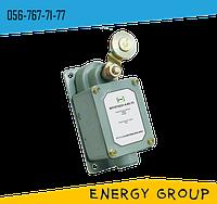 Выключатель путевой ВП15Т4231-4-65 У2