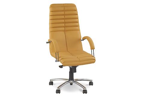 Кресло для руководителя Галакси