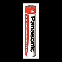 Батарейка PANASONIC Special Blister AAA/R03