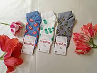 Копия Короткие женские носки Версаль Exclusive