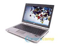 Ноутбук HP EliteBook 2560p i5-2540M/4/320 - Class A