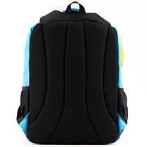 Рюкзак GoPack GO18-113M-2, фото 3