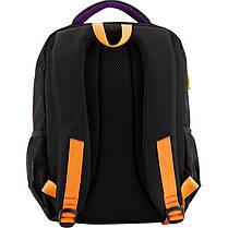 Рюкзак GoPack GO18-113M-3, фото 2
