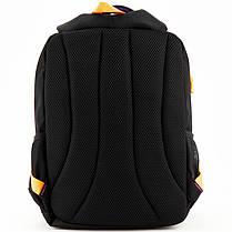 Рюкзак GoPack GO18-113M-3, фото 3