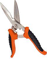 Ножницы садовые универсальные 200 мм MIOL 99-075