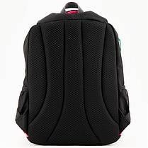 Рюкзак GoPack GO18-113M-4, фото 3