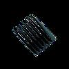 Насадка для машинки 19 мм (1230-7640)