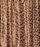 """Готовые шторы """"Катрин"""" из солнцезащитной  ткани блекаут , фото 3"""