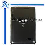 Задняя крышка для планшета Nomi C07003