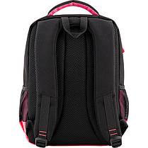 Рюкзак GoPack GO18-115M, фото 2