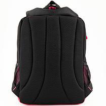 Рюкзак GoPack GO18-115M, фото 3