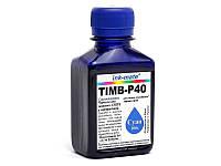 Сублимационные чернила для Epson - Ink-Mate - ТIMB P40, Cyan