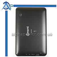 Задняя крышка для планшета Nomi A07003