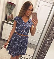 Платье женское ЕЛИС568, фото 1
