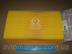 Фильтр воздушный CHERY AMULET A11 05-  Гарантия!