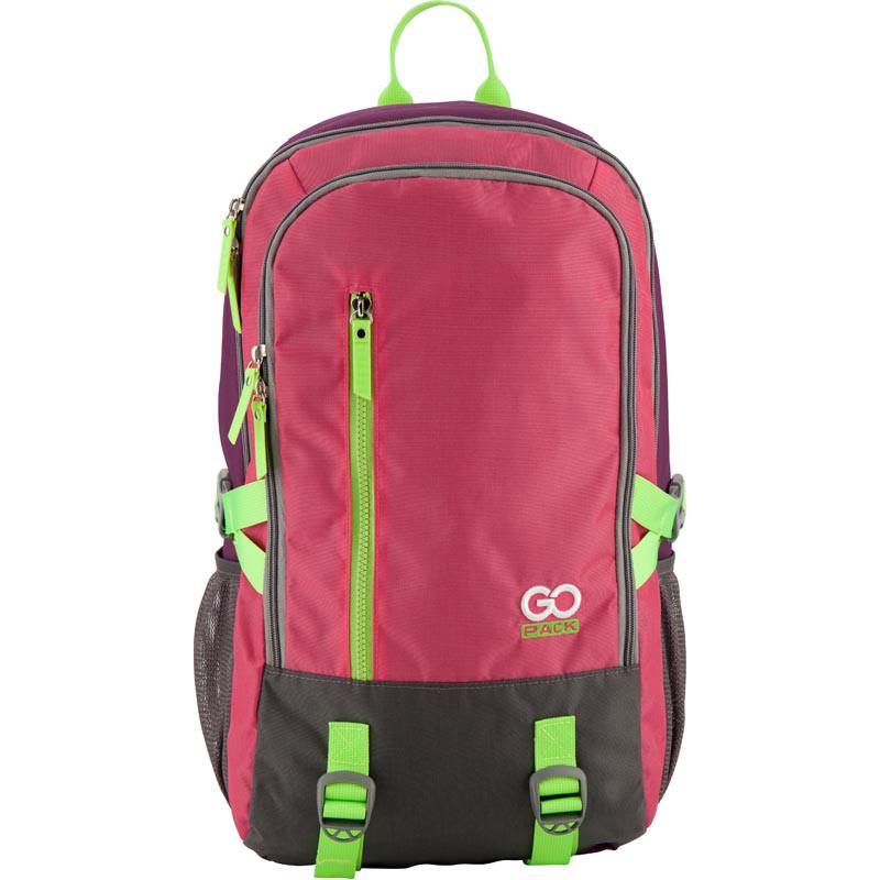 Рюкзак GoPack GO18-130L-1