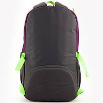 Рюкзак GoPack GO18-130L-1, фото 3